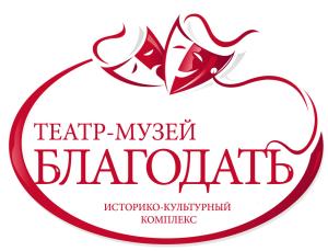 rebranding-1-red